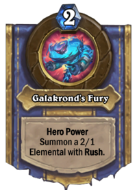 Galakrond's Fury(151494).png