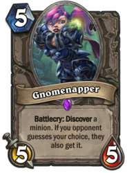 Gnomenapper (Removed card).png