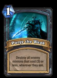 PurgeTheWeak.png