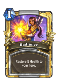 Radiance(90682) Gold.png