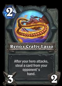 Reno's Crafty Lasso(92379).png