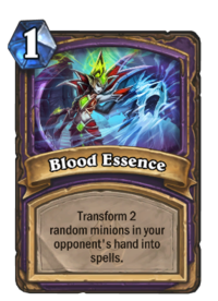 Blood Essence(63134).png