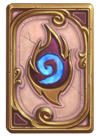 Card back-Dalaran Flame.png