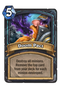 Doom Pact(63050).png