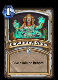 Embalming Ritual(90782).png