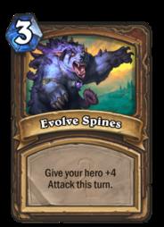 Evolve Spines(35280).png