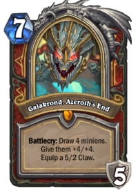 Galakrond, Azeroth's End(151545).png