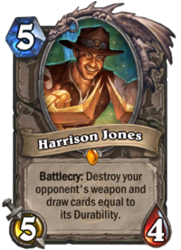 Harrison Jones(602).png