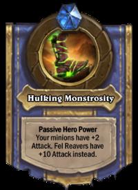 Hulking Monstrosity(211301).png