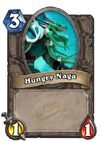 Hungry Naga(27383).png