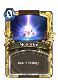 Moonfire(619) Gold.png