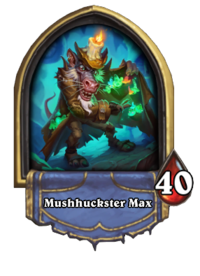 Mushhuckster Max(77332).png
