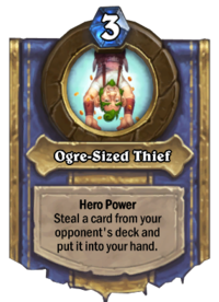 Ogre-Sized Thief(92710).png