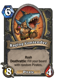 Raging Contender(90422).png