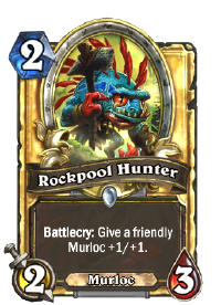 Rockpool Hunter(55574) Gold.png