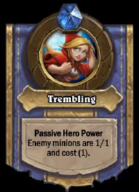 Trembling(42112).png