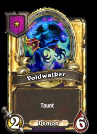 Voidwalker (Battlegrounds, golden).png