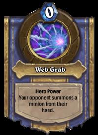 Web Grab.png