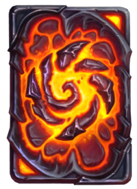 Card back-The Shattering.png