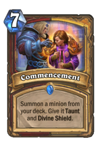 Commencement(329987).png