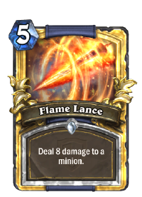 Flame Lance(22302) Gold.png