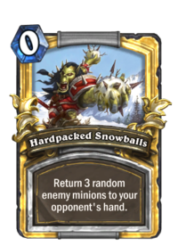 Hardpacked Snowballs(27518) Gold.png