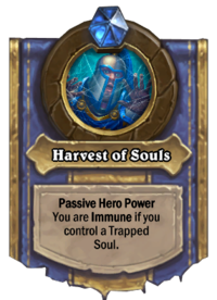 Harvest of Souls(63168).png