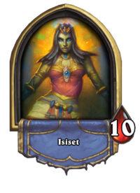 Isiset(92726).png
