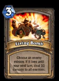 Living Bomb(14500).png