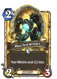 Mechwarper(12188) Gold.png