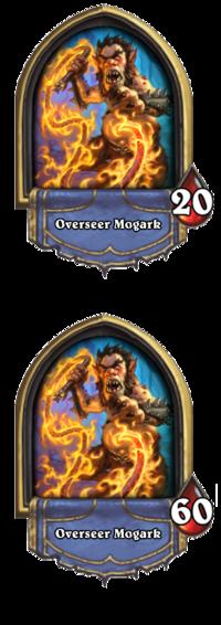 Overseer Mogark(77239).png
