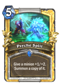 Psyche Split(210818) Gold.png