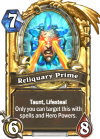 Reliquary Prime(211093) Gold.png