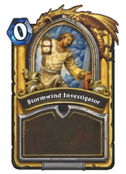 Stormwind Investigator(63194) Gold.png
