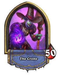 The Crone Gold.png