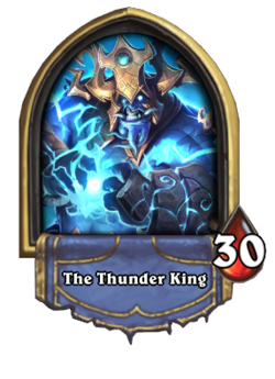 The Thunder King.png