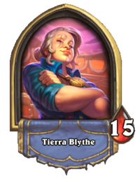 Tierra Blythe.png
