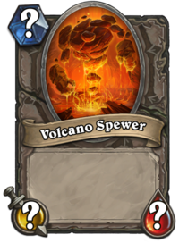 Volcano Spewer.png
