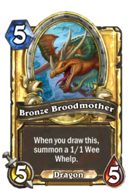 Bronze Broodmother(89791) Gold.png