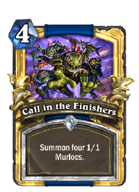 Call in the Finishers(49716) Gold.png