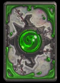Card back-Heroic Naxxramas.png