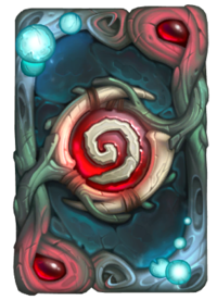 Card back-Swamp Light.png