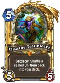 Elise the Trailblazer(55451) Gold.png
