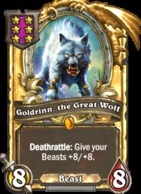 Goldrinn, the Great Wolf (golden).png