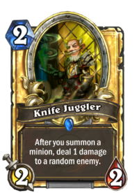 Knife Juggler(422) Gold.png