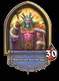Malfurion Stormrage(211195).png