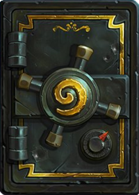 Mean Streets of Gadgetzan card pack.png