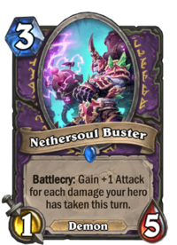 Nethersoul Buster(89906).png