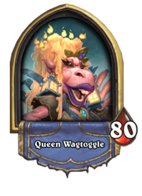 Queen Wagtoggle.png