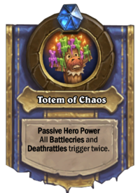 Totem of Chaos(77326).png
